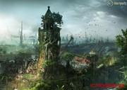 Xbox 360 - Crysis 3 - 0 Hits
