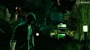 Xbox 360 - DARK - 0 Hits