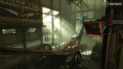 Xbox 360 - Dishonored: The Knife of Dunwall - 0 Hits