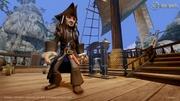 Xbox 360 - Disney Infinity - 44 Hits