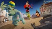 Xbox 360 - Disney Infinity - 54 Hits