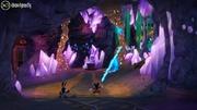 Xbox 360 - Disney Micky Epic: Die Macht der 2 - 8 Hits