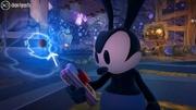 Xbox 360 - Disney Micky Epic: Die Macht der 2 - 59 Hits