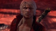 Xbox 360 - DmC Devil May Cry - 50 Hits