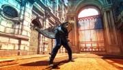 Xbox 360 - DmC Devil May Cry - 69 Hits