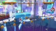 Xbox 360 - Doritos Crash Course 2 - 321 Hits