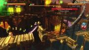 Xbox 360 - Doritos Crash Course 2 - 251 Hits