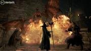 Xbox 360 - Dragon's Dogma: Dark Arisen - 0 Hits