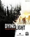 Xbox One - Dying Light - 825 Hits
