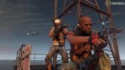 Xbox 360 - Far Cry 3 - 1 Hits