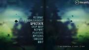 Xbox 360 - Far Cry 3 - 0 Hits