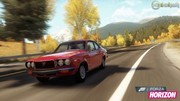 Xbox 360 - Forza Horizon - 0 Hits
