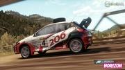 Xbox 360 - Forza Horizon - 15 Hits