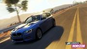 Xbox 360 - Forza Horizon - 38 Hits