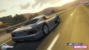 Xbox 360 - Forza Horizon - 5 Hits