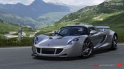 Xbox 360 - Forza Motorsport 4 - 130 Hits
