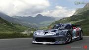 Xbox 360 - Forza Motorsport 4 - 0 Hits