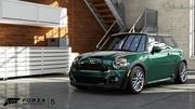 Xbox One - Forza Motorsport 5 - 1 Hits