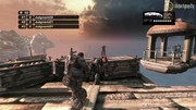 Xbox 360 - Gears of War: Judgment - 0 Hits