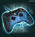 Xbox 360 - Ghost Recon Future Soldier Pro Wired GamePad - 0 Hits