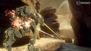 Xbox 360 - Halo 4: Castle Map Pack - 0 Hits