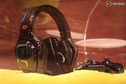 - Halo 4 Event Hamburg - 4 Hits