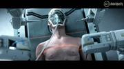 Xbox 360 - Halo 4 - 432 Hits