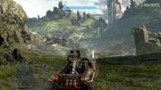 Xbox 360 - Halo 4 - 429 Hits