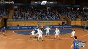 Xbox 360 - IHF Handball Challenge 13 - 0 Hits