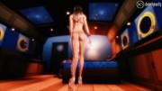 Xbox 360 - Killer is Dead