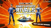 Xbox One - Kinect Sports Rivals - 0 Hits