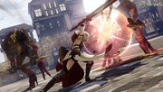 Xbox 360 - Lightning Returns: Final Fantasy XIII - 103 Hits