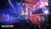Xbox 360 - Mass Effect 3 - 0 Hits