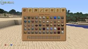 Xbox 360 - Minecraft: Natural Texture Pack - 0 Hits
