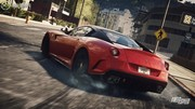 Xbox One - Need for Speed: Rivals - 0 Hits