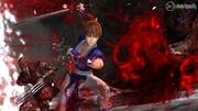 Xbox 360 - Ninja Gaiden 3: Razor's Edge - 0 Hits