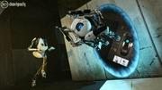 Xbox 360 - Portal 2 - 1 Hits