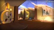 Xbox 360 - Quantum Conundrum - 49 Hits