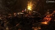 Xbox 360 - Red Faction: Armageddon - 25 Hits
