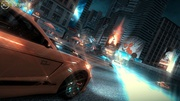 Xbox 360 - Ridge Racer Unbounded - 46 Hits
