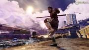 Xbox 360 - Sleeping Dogs - 0 Hits