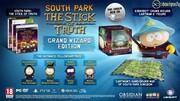 Xbox 360 - South Park: Der Stab der Wahrheit - 6 Hits