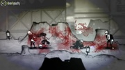 Xbox 360 - The Dishwasher: Vampire Smile - 1 Hits