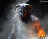 Xbox 360 - The Elder Scrolls V: Skyrim - 0 Hits