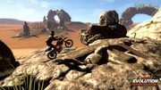 Xbox 360 - Trials Evolution: Riders of Doom - 67 Hits