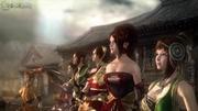 Xbox 360 - Warriors Orochi 3 - 0 Hits