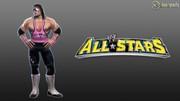 Xbox 360 - WWE All Stars - 0 Hits