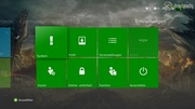 Xbox 360 - Xbox 360 Dashboard - 57 Hits