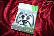 Xbox 360 - Xbox 360 Wireless Gamepad 2010 - 0 Hits