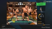Xbox One - Xbox Fitness - 0 Hits